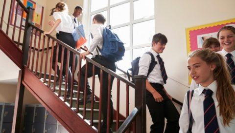 colegios británicos en madrid cover