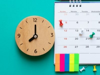 Calendario IGCSE & A-Levels (Madrid): todas las fechas clave