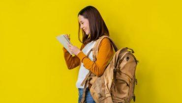 educación secundaria en inglés cover