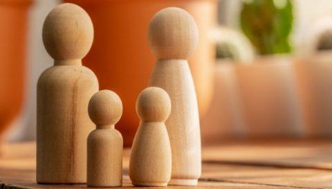 comunicacion entre padres e hijos cover