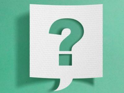 Preguntas frecuentes: IGCSE y A-Levels