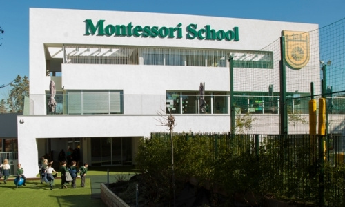 Colegios-británicos-en-Madrid-Montesori-2