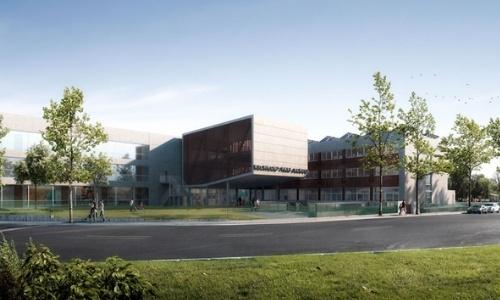 Colegios británicos en Madrid - Richmond