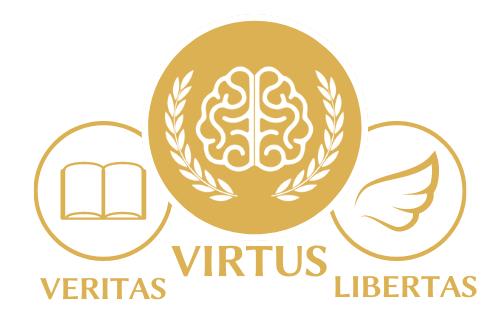 Educación personalizada - Veritas Virtus Libertas
