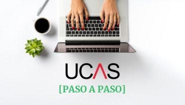 universidades_en_reino_unido