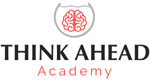 academia IB