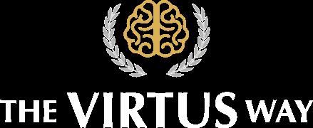 Colegio privado en Madrid - The Virtus Way - LOGO