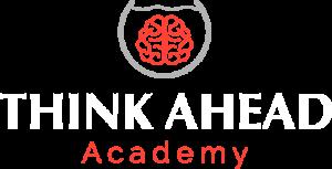 Academia de refuerzo escolar - Think Ahead Logo