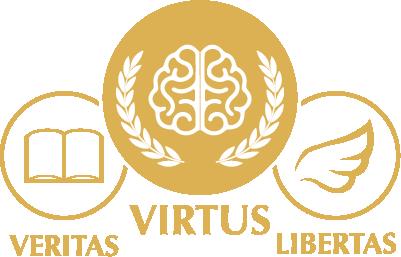 Colegio privado en Madrid-Virtus Veritas Libertas