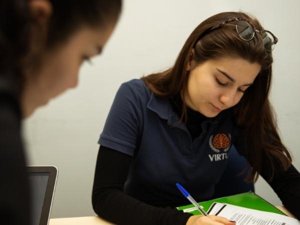 universidades en uk-mentoring-alumna-profesora