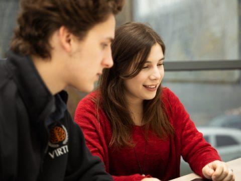 universidades en uk-mentoring-alumno y mentora