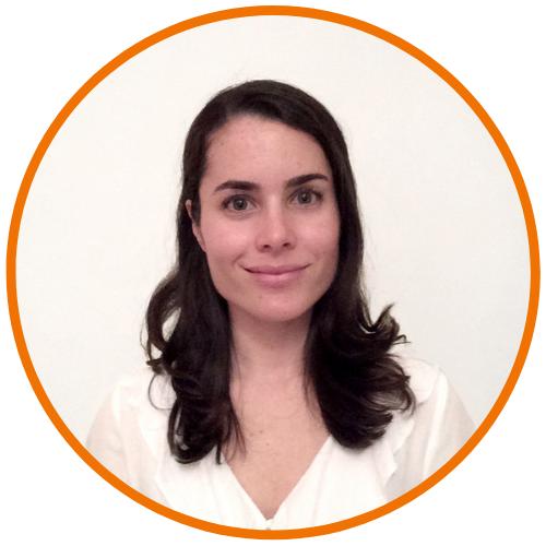 Olivia Peres - Tok Article